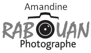Amandine Rabouan