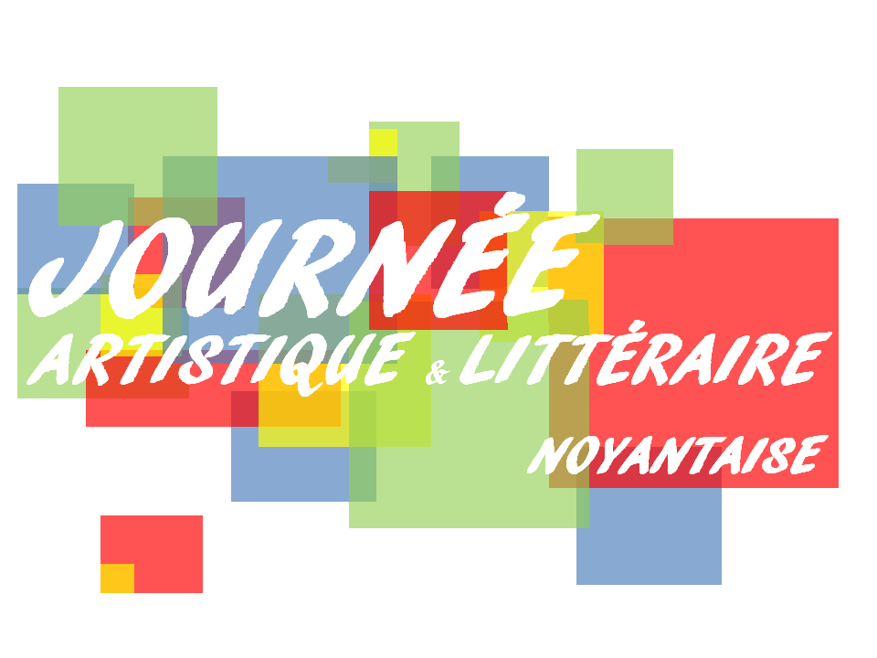 journeeartistiquenoyantaise